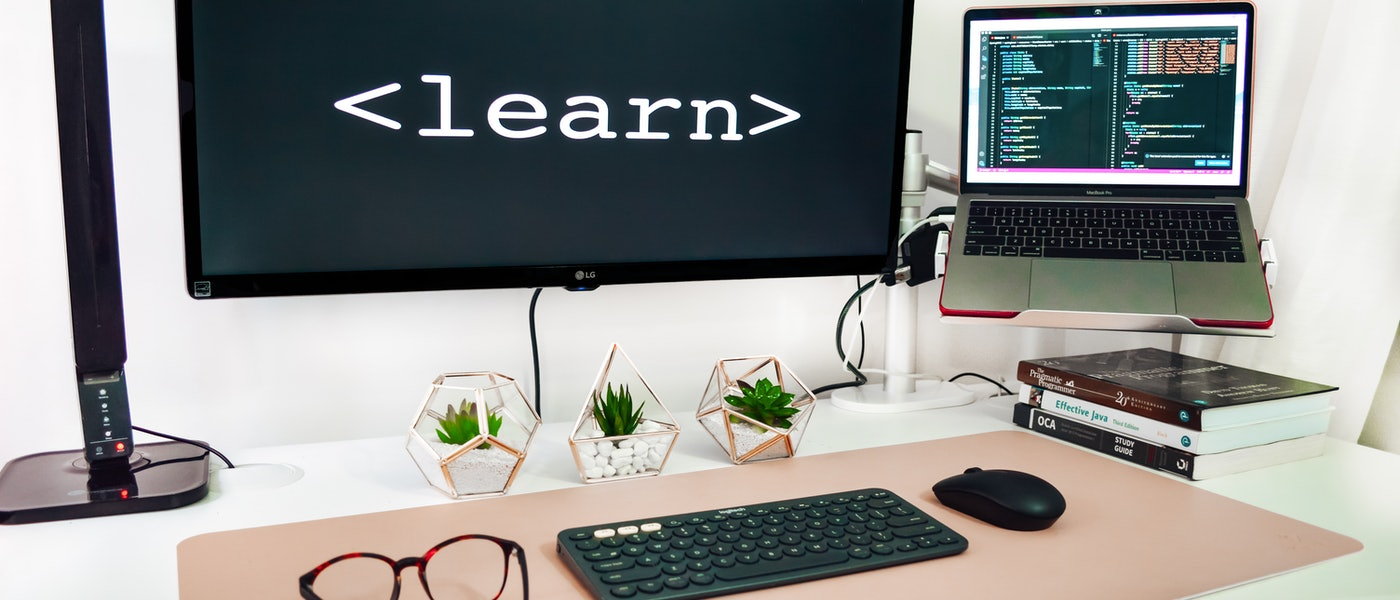 Anna's Top 10 Resources to Learn How to Code
