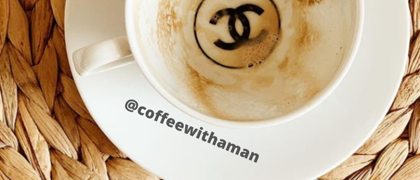 coffeewithaman's Top 10 Picks for the Perfect Latte