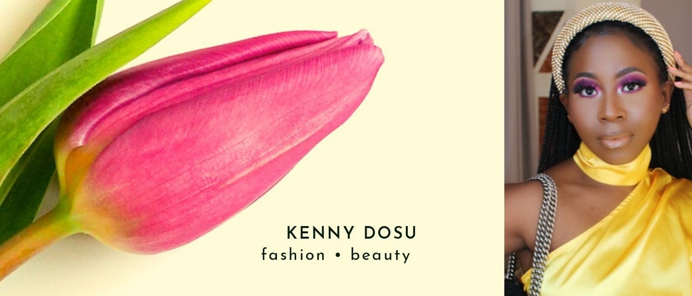 Kenny's Top 10 Makeup Products for Flawless Skin