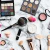 Eyecharlene's Top 10 Transfer-Proof Makeup Picks for Masks