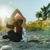 Julia's Top 10 Essentials for Your Home Yoga Practice