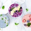 Kelsey's Top 10 Picks for Easy Plant-Based Meals