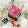 Kara Swanson's Top 10 Essentials for Meal Planning