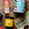 Maria's Top 10 Keto Baking and Cooking Essentials