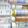 Abiola's Top 10 Hydrating Toners and Essences