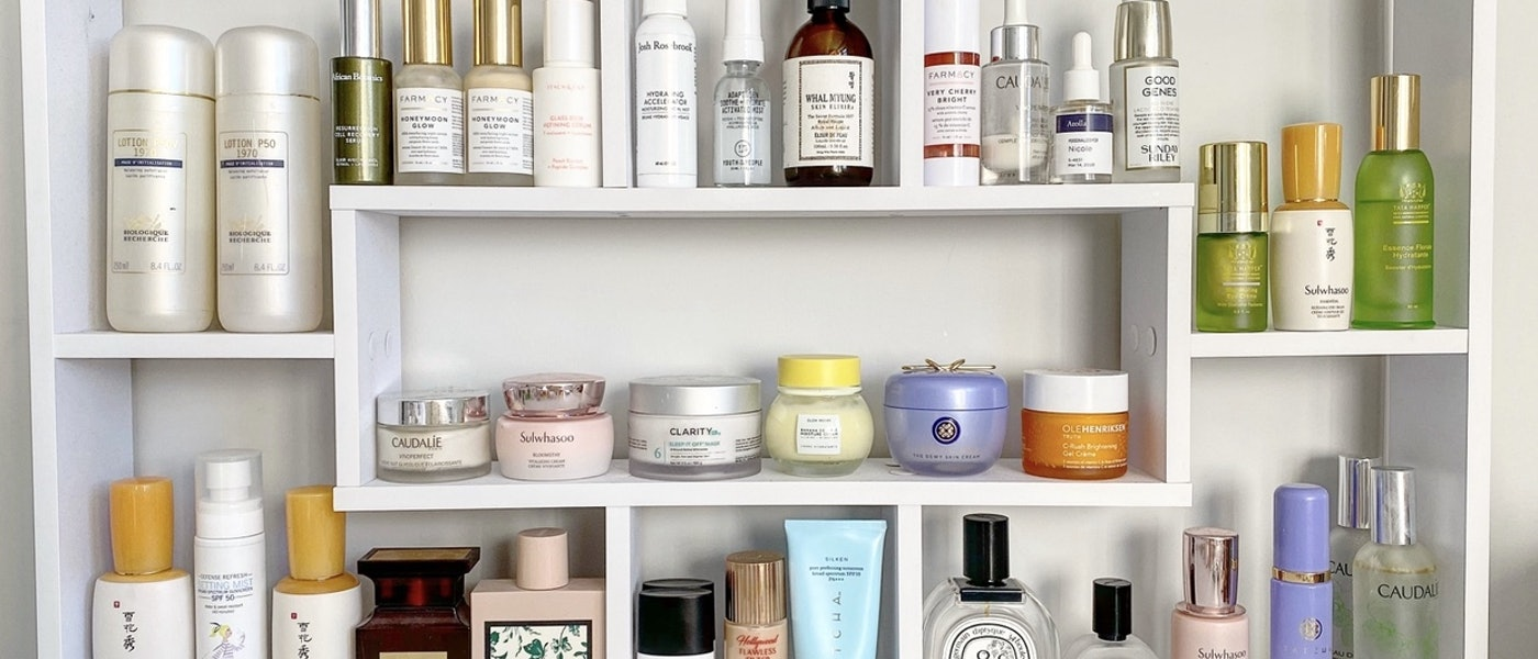 Nicole's Top 10 Skincare Products Great for Both AM and PM Routines