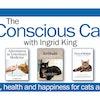 Ingrid King's Top 10 Picks for Cat Care