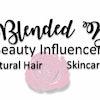 Flo's Top 10 Cruelty-Free Beauty Brands
