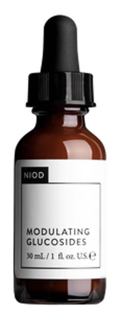 NIOD Modulating Glucosides 1