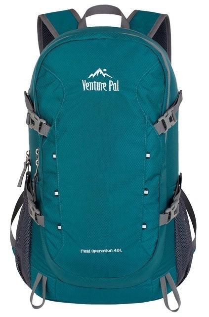 Venture Pal Lightweight Travel Hiking Backpack 1