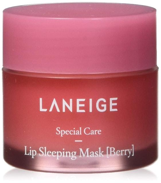 LANEIGE Lip Sleeping Mask 1