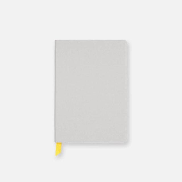 Baron Fig Confidant Hardcover Notebook 1