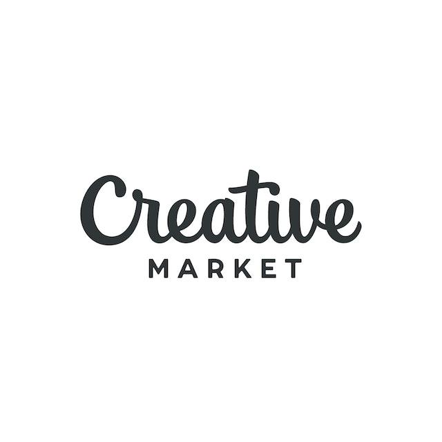 Creative Market Creative Market 1