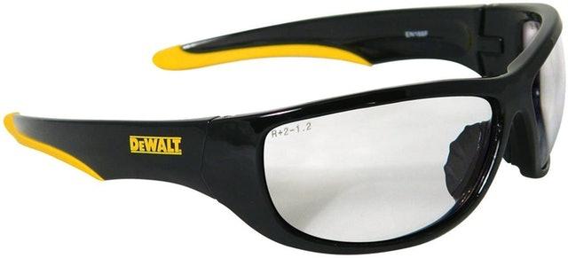 DEWALT Dominator Safety Glasses 1
