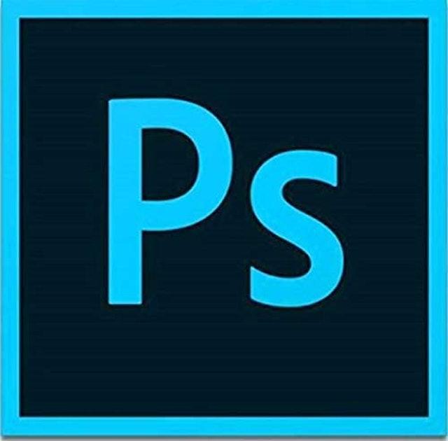 Adobe Adobe Photoshop 1