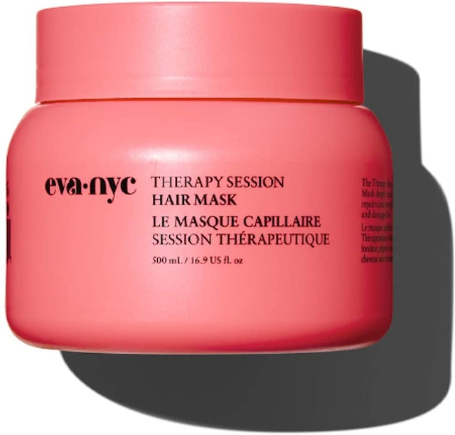 Eva NYC Therapy Session Hair Mask 1