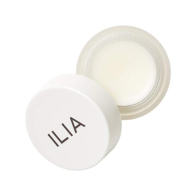 ILIA Natural Lip Wrap Hydrating Mask 1