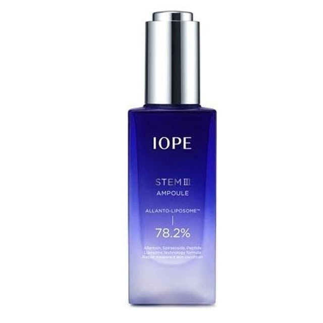 IOPE Stem III Ampoule 1