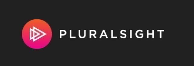 Pluralsight Java Course 1