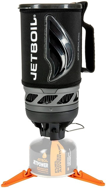 Jetboil Flash Cooking System 1