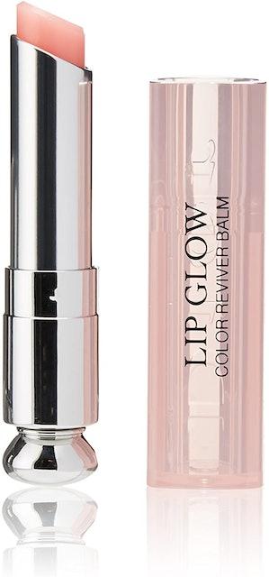 Dior Addict Lip Glow Color Reviver Balm 1