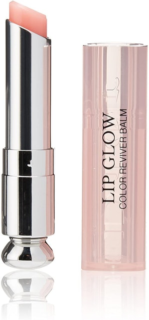 Dior Addict Lip Glow Color Reviver Balm 1
