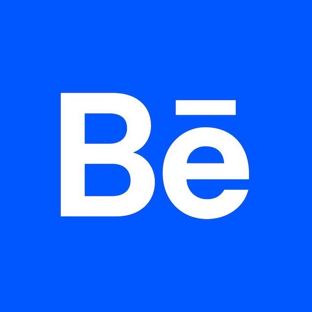 Behance Behance 1