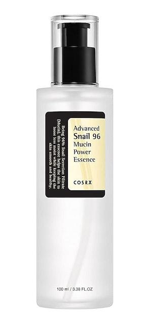 COSRX Advanced Snail 96 Mucin Power Essence 1