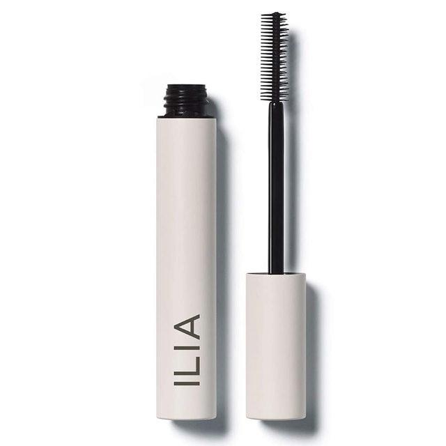 ILIA Limitless Lash Mascara 1