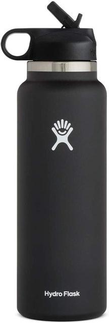 Hydro Flask Water Bottle 1