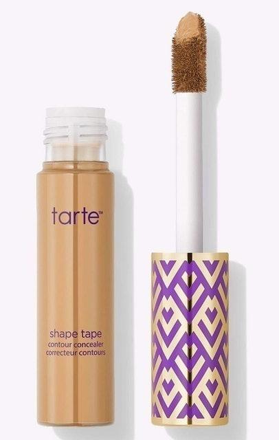 Tarte Shape Tape Contour Concealer 1