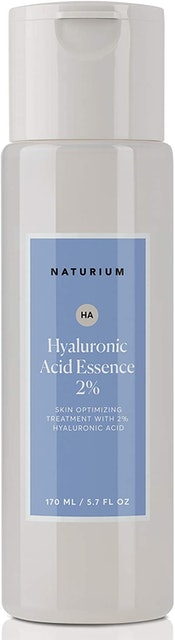 Naturium Hyaluronic Acid Essence 2% 1