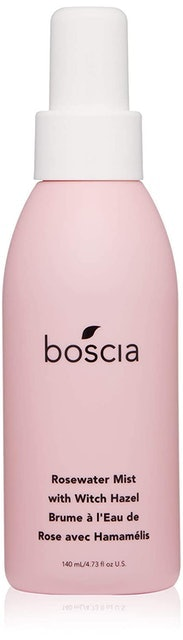 Boscia Rosewater Mist with Witch Hazel 1