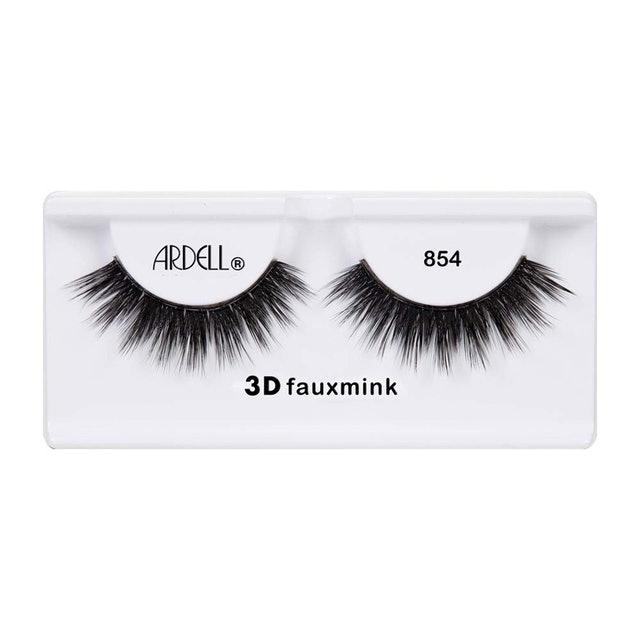 Ardell Faux Mink Eyelashes 1