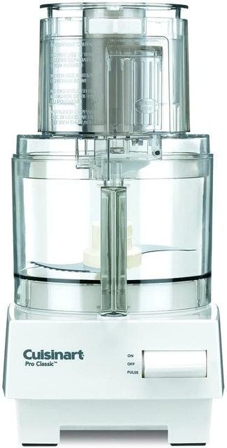 Cuisinart 7-Cup Food Processor 1
