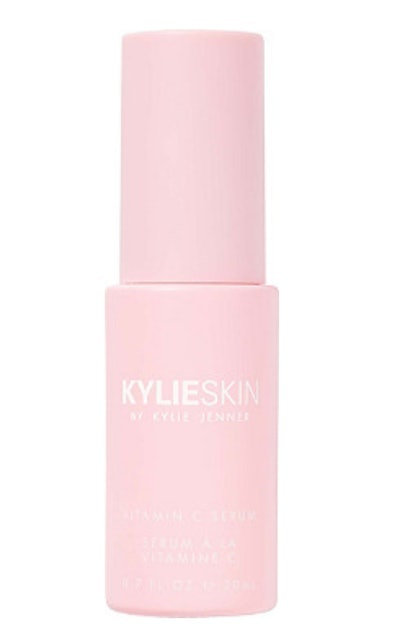 Kylie Skin Vitamin C Serum 1