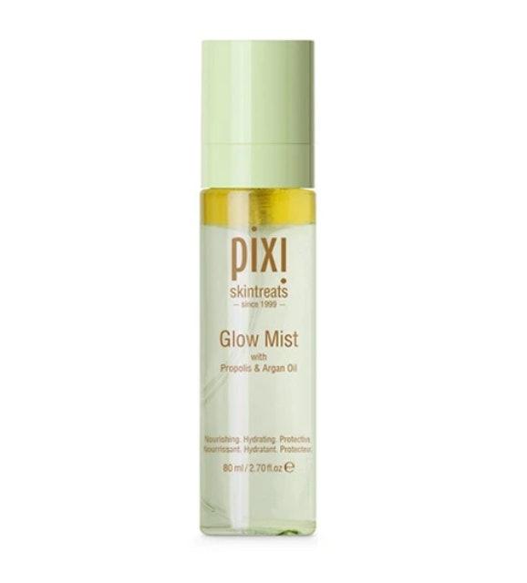 Pixi Glow Mist 1