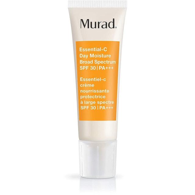 Murad Essential-C Day Moisture 1