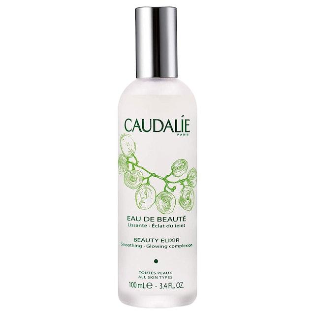 Caudalie Beauty Elixir Face Mist 1
