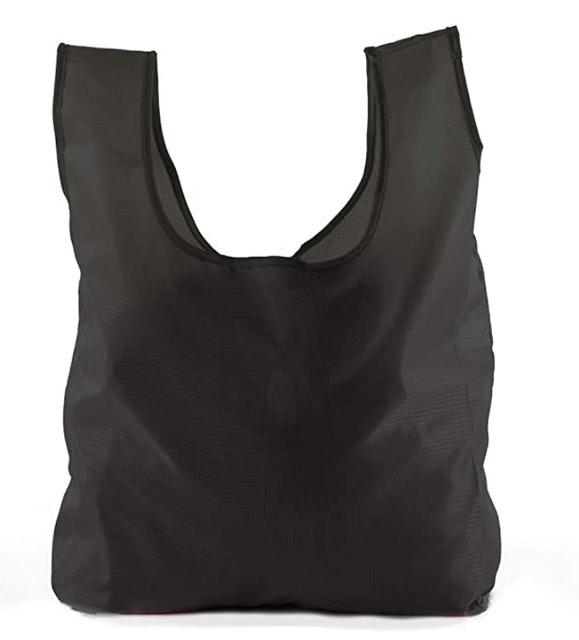 Mato & Hash Reusable Grocery Bags 1