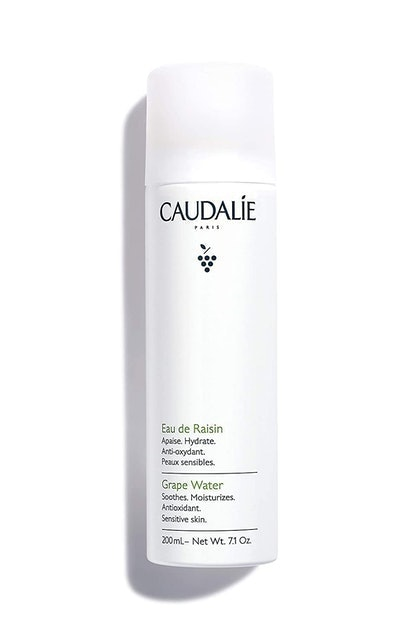 Caudaulie Paris Caudalie Grape Water 1