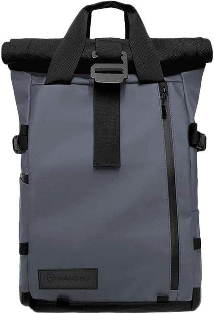 Prvke Travel and DSLR Camera Backpack  1