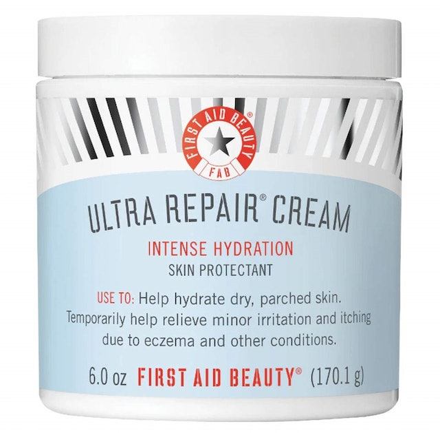 First Aid Beauty Ultra Repair Cream Intense Hydration 1