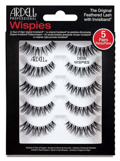 Ardell Professional Wispies 1