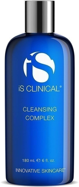 iS CLINICAL Cleansing Complex 1