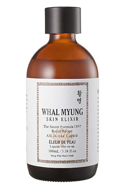 Whalmyung Skin Elixir 1