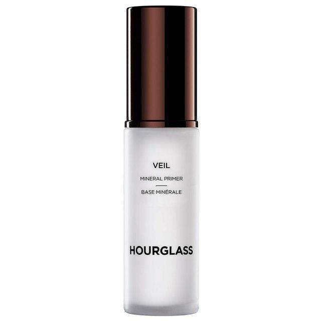 Hourglass Veil Mineral Primer 1