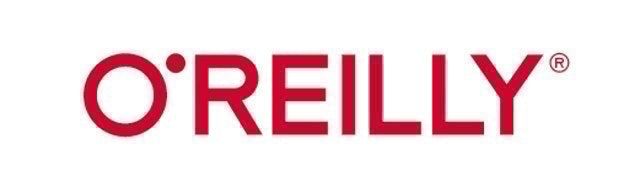 O'Reilly Individual Premium Subscription 1