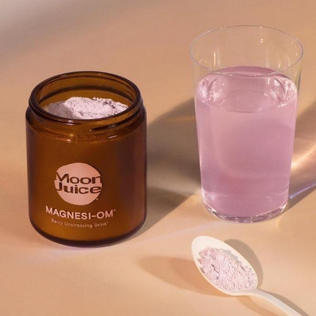 Moon Juice Magnesi-Om 1
