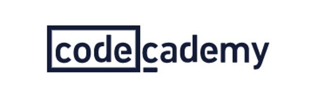 codeacademy Pro Subscription 1